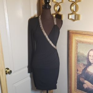 Marciano for guess dress size medium